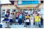 II.Menteşe Belediyesi Kafaca Mahallesi Yaza Merhaba Satranç Turnuvası