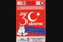 Alanya Yedi Bilim Koleji 30 Ağustos Zafer Bayramı Online Satranç Turnuvası
