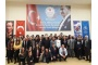 Antalya Okul Sporları Satranç Takım Turnuvası