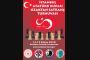 İstanbul 10 Kasım Atatürk Kupası Uzaktan Satranç Turnuvası