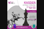 İstanbul KASDER Online Satranç Turnuvası