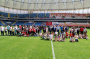 Adana Okul Sporları Ödül Töreni