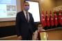 Antalya İl Milli Eğitim Müdürlüğü Sporcularımızı Ödüllendirdi