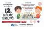 Antalya 23 Nisan Ulusal Egemenlik ve Çocuk Bayramı Online Satranç Turnuvası