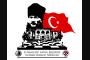 Kartal Belediyesi Ulusal Egemenlik ve Çocuk Bayramı Online Satranç Turnuvası