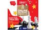 Spor İstanbul 23 Nisan Ulusal Egemenlik ve Çocuk Bayramı Online Satranç Turnuvası