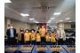 Konya Okul Sporları Ödül Töreni