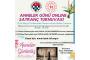 İzmir Anneler Günü Online Satranç Turnuvası