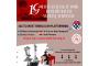 19  Mayıs Gençlik ve Spor Bayramı Online Satranç Turnuvası