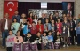 2019 Muğla Gazeteciler Cemiyetinin 30. Yılı Hızlı Satranç Turnuvası
