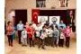 2019 Muğla 19 Mayıs Atatürk'ü Anma Gençlik Ve Spor Bayramı ELO Satranç Turnuvası