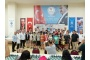 Antalya Denizcilik ve Kabotaj Bayramı Turnuvası