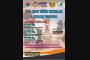 Özel Hedef Kurumları 4. Satranç Turnuvası