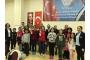 Antalya Kadınlar İl Birinciliği